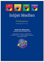 S02 Inhaltsangabe 11-2102 - Baumann-gruppe.de