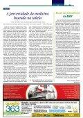 Natal Solidário - Associacao Paulista de Medicina Sao Jose dos ... - Page 3