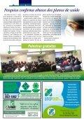 Natal Solidário - Associacao Paulista de Medicina Sao Jose dos ... - Page 4
