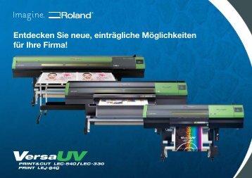 PDF Datenblatt Roland LEJ-640 - Aufkleber-Fabrik