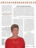 """Lídia Aratangy, """"Tempo de encarar o bullying"""" - Fundação AMAE - Page 2"""