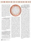 """Lídia Aratangy, """"Tempo de encarar o bullying"""" - Fundação AMAE - Page 3"""