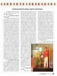 """Lídia Aratangy, """"Tempo de encarar o bullying"""" - Fundação AMAE - Page 4"""