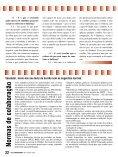 """Lídia Aratangy, """"Tempo de encarar o bullying"""" - Fundação AMAE - Page 5"""