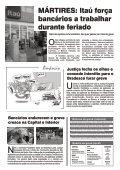 Jornal - Especial Greve - Sindicatos dos Bancários RN - Page 2