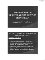 Obsessão nos médiuns.pdf