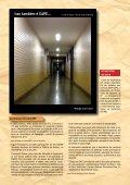 ECHoS Nº 17 - Eape - Page 3
