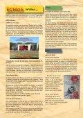 ECHoS Nº 17 - Eape - Page 4
