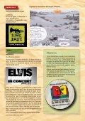 ECHoS Nº 17 - Eape - Page 5