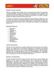 als pdf herunterladen - bauMax