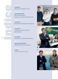 EXPORTAR é um imperativo - Page 3