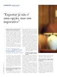 EXPORTAR é um imperativo - Page 4