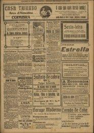 81-96 - Universidade de Coimbra