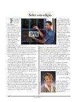 Mulheres Empreendedoras, Sociedades Prósperas - Page 3