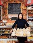 Mulheres Empreendedoras, Sociedades Prósperas - Page 4