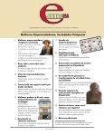 Mulheres Empreendedoras, Sociedades Prósperas - Page 5