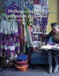Mulheres Empreendedoras, Sociedades Prósperas - Page 6