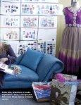 Mulheres Empreendedoras, Sociedades Prósperas - Page 7