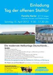 Einladung Kerler 2012 Baumgartner 1.cdr - Baumgartner-ramsau.de
