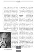 Mosaico Apoio Pastoral - Ano 15 - número 40 - Page 4