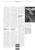 Mosaico Apoio Pastoral - Ano 15 - número 40 - Page 5