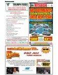 Delaware - La Exitosa ~ 930 AM ~ Poder Musical - Page 2