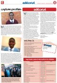 YOUTH SPEAKING TO POWER 67 minutes - Page 2