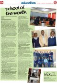 YOUTH SPEAKING TO POWER 67 minutes - Page 4