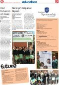 YOUTH SPEAKING TO POWER 67 minutes - Page 5