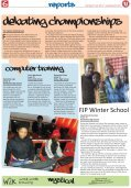 YOUTH SPEAKING TO POWER 67 minutes - Page 6