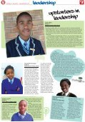 YOUTH SPEAKING TO POWER 67 minutes - Page 7