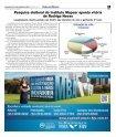 Solidariedade mobiliza mais uma vez a população - Folha de Niterói - Page 3