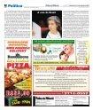 Solidariedade mobiliza mais uma vez a população - Folha de Niterói - Page 4