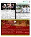 Solidariedade mobiliza mais uma vez a população - Folha de Niterói - Page 5