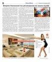 Solidariedade mobiliza mais uma vez a população - Folha de Niterói - Page 6