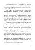 2º parte do relatorio Final.pdf - RUN UNL - Universidade Nova de ... - Page 2