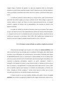2º parte do relatorio Final.pdf - RUN UNL - Universidade Nova de ... - Page 7