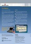 Ferndiagnose Deutsch 0,29 MB - Baumueller-services.com - Seite 2