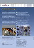 Kundenspezifisches Lager - Baumueller-services.com - Seite 2