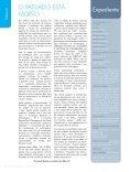Novembro/2009 - coren-sp - Page 4