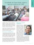 Novembro/2009 - coren-sp - Page 5