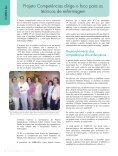 Novembro/2009 - coren-sp - Page 6