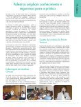 Novembro/2009 - coren-sp - Page 7