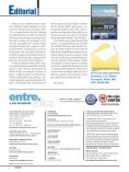 Sintrauto se mobiliza para acionar o Poder Público na ... - Entre Vias - Page 4