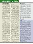 Sintrauto se mobiliza para acionar o Poder Público na ... - Entre Vias - Page 5