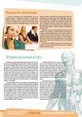 HOSpiTal SE mObiliza rUmO à ExcElêNcia médica - Hospital Balbino - Page 5