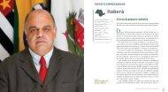 Parte 2 - Itaberá a Porto Feliz - Prêmio Sebrae Prefeito ...