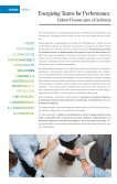 Energizing Teams for Performance: - Católica - Universidade ... - Page 2