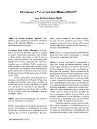 baixar versão pdf - Diagrama Editorial