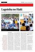 Carta aberta à nossa Mocidade - Lagoinha.com - Page 3